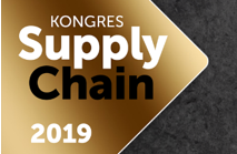 I Kongres Supply Chain
